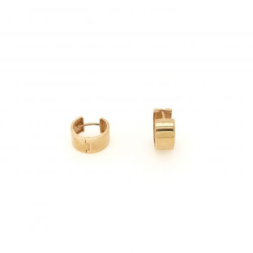 5099a54acf0df Earrings – Gold n Things